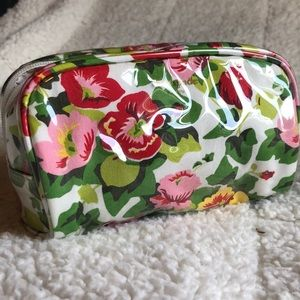 Kate Spade ♠️ small make-up pouch